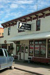 McKay's Ice Cream Store