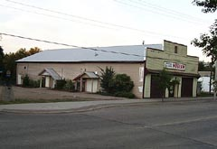 Enderby and District Museum