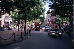 DoubleDecker Bus tours