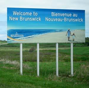 Nova_Scotia_New_Brunswick_Border