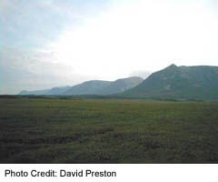 Port-aux-Basques Cheeseman Provincial Park