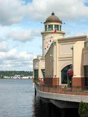 Sheraton Casino, right beside the Halifax Casino itself