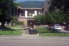 Vernon's interesting City Hall