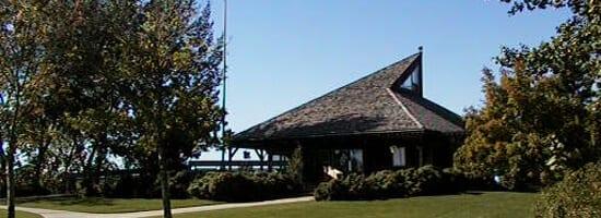 Saskatchewan Science Centre, in Regina