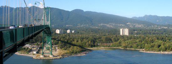 Vancouver-LionsGate-sliver