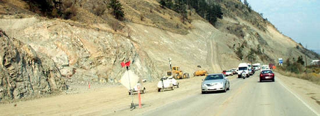 HighwayConstruction-widening-sliver