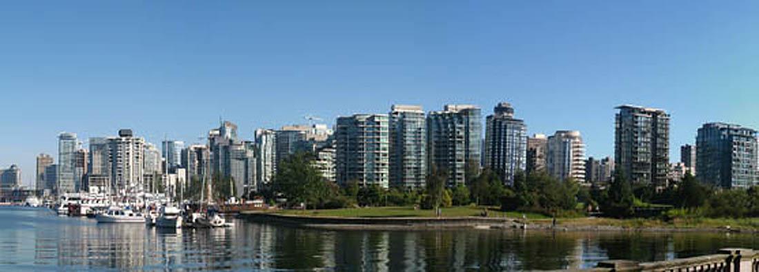 Vancouver-CoalHarbourPanorama9-sliver