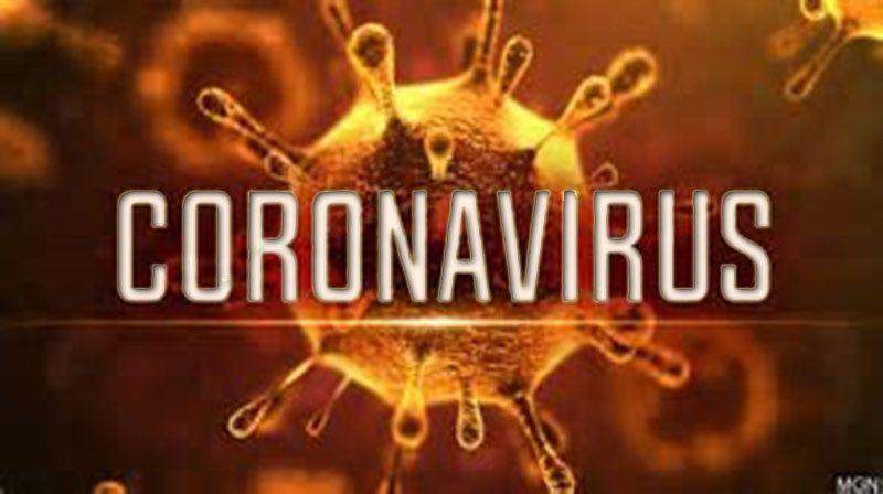 Coronavirus Update-Large