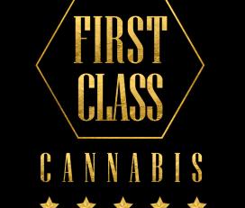 First Class Cannabis