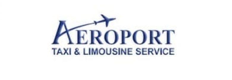 Aeroport Taxi & Limousine Service